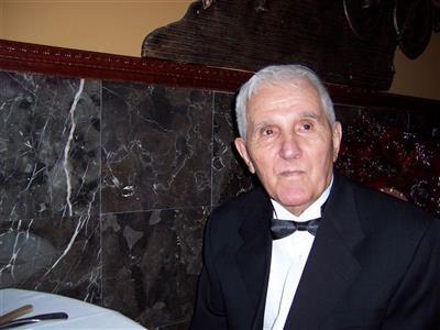 Constantin Madincioiu
