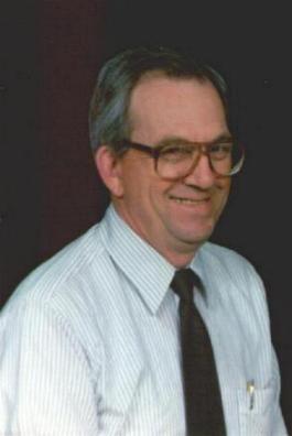 Thomas F Lehlbach on Sysoon