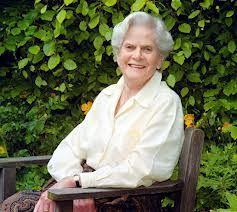 Daphne Margaret Du Grivel Oxenford