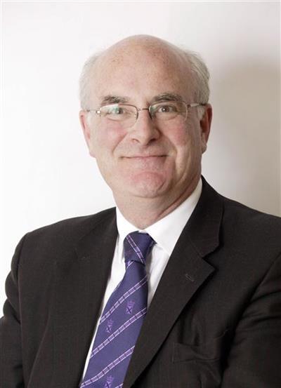 David Mcletchie