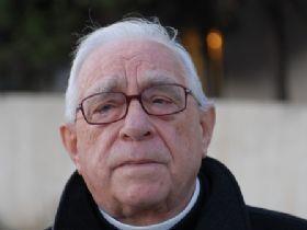 Domenico Tarcisio Cortese