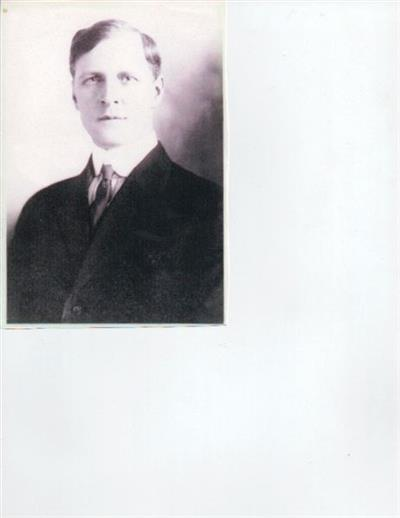 Edmund Kenney
