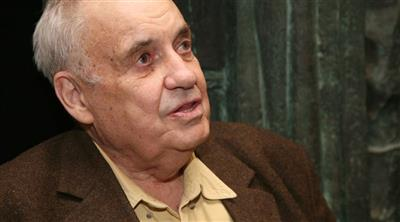 Eldar Alexandrovich Ryazanov