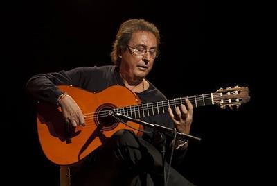 Enrique De Melchor