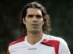 Fernando Lúcio Da Costa