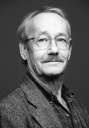 Gösta Ekman on Sysoon