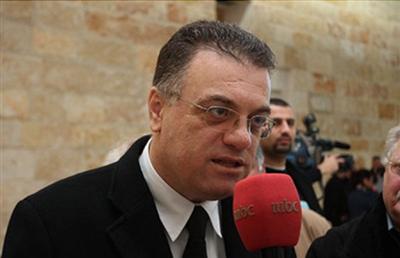 Gabriel Cadis