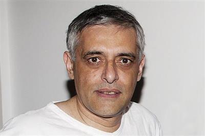 Gautam Paul Bhattacharjee