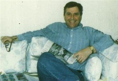 George B Noyes