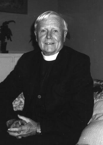 George Henry Duggan