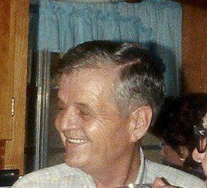Gerald D Bullard on Sysoon
