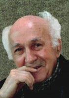 Gerald Steadman Smith
