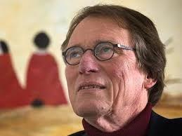 Gerrit Oosting