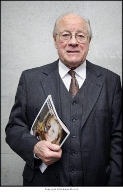 Gilbert Temmerman