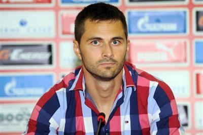 Goran Gogić