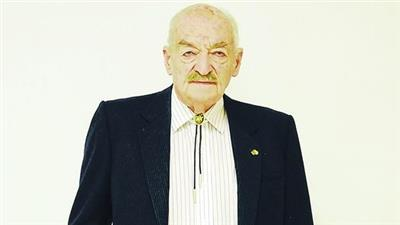 Héctor René Lavandera