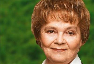 Hana Orgoníková