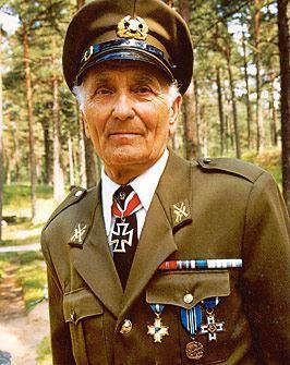 Harald Nugiseks on Sysoon