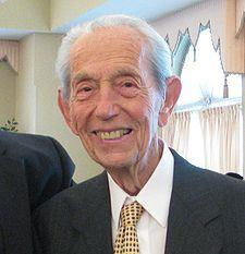 Harold Camping on Sysoon