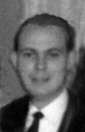 Harvey R Nelson