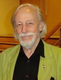 Herman Pieter de Boer