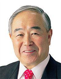 Hirohiko Nakamura on Sysoon