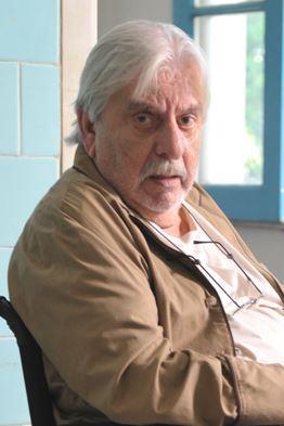 Hugo Carvana on Sysoon