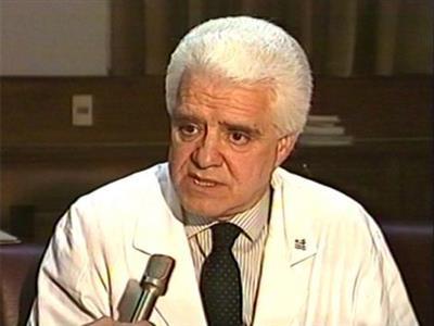 Hugo Villar