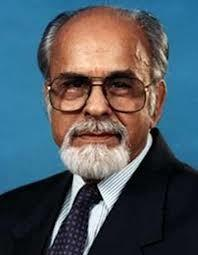 Inder Kumar Gujral on Sysoon