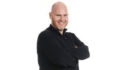 Jan Roar Leikvoll on Sysoon