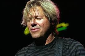 Jeff Golub on Sysoon