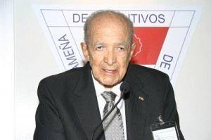Jorge Illueca