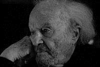 José Bénazéraf on Sysoon