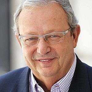 José María Benegas Haddad