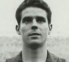 José María Zárraga