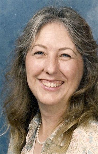 Karen Codeglia