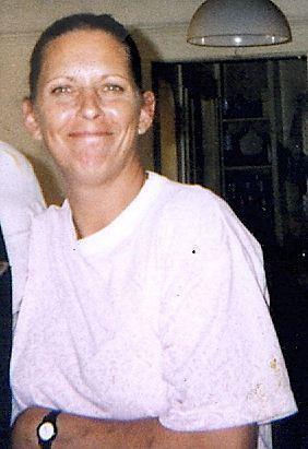 Kathleen Susan Mattea on Sysoon