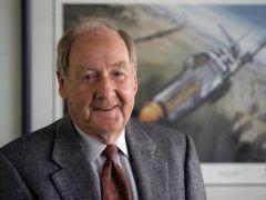 Kenneth H. Dahlberg