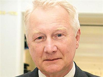 Konstanty Miodowicz