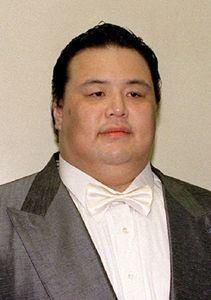 Kushimaumi Keita