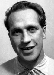 Lennart Samuelsson  on Sysoon