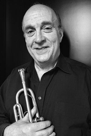 Lewis Michael Soloff