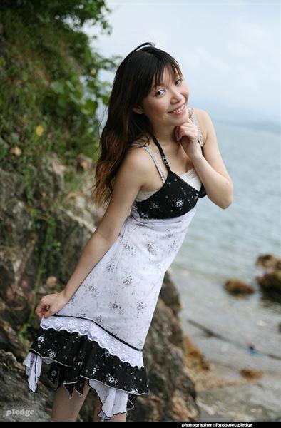 Lo Hui-Yi photo on Sysoon