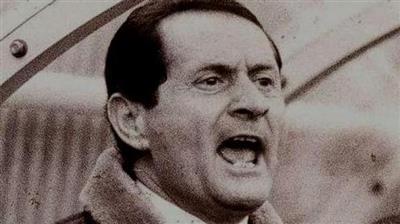 Luciano Magistrelli