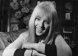 Lynn Annette Ripley