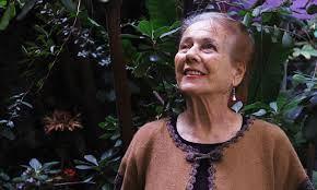 Mónica Echeverría on Sysoon