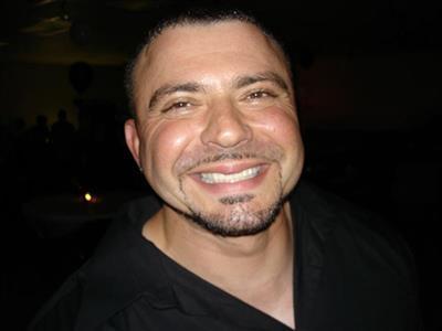 Marc J Ficarra