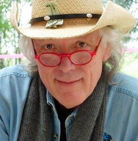 Michael Patrick Cronan