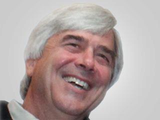 Mike Degruy