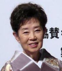 Mitsuko Mori on Sysoon